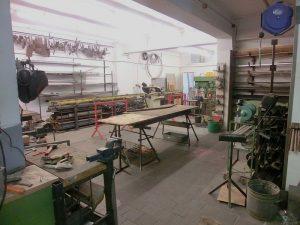 Werkstatt2