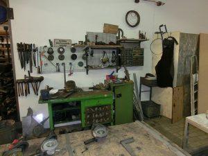 Werkstatt5